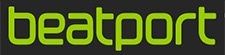 Beatport the web's largest digital music store