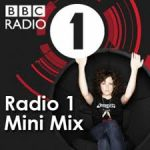 To learn how to make a DJ mix punchy, listen to Annie Mac's mini mix series