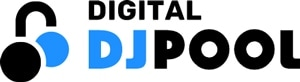 Digital DJ Pool is one of the best DJ Record Pools