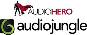 Sites like Audiohero and AudioJungle allow DJs to earn money online