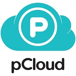pCloud offer a lifetime deal for 2TB of storage