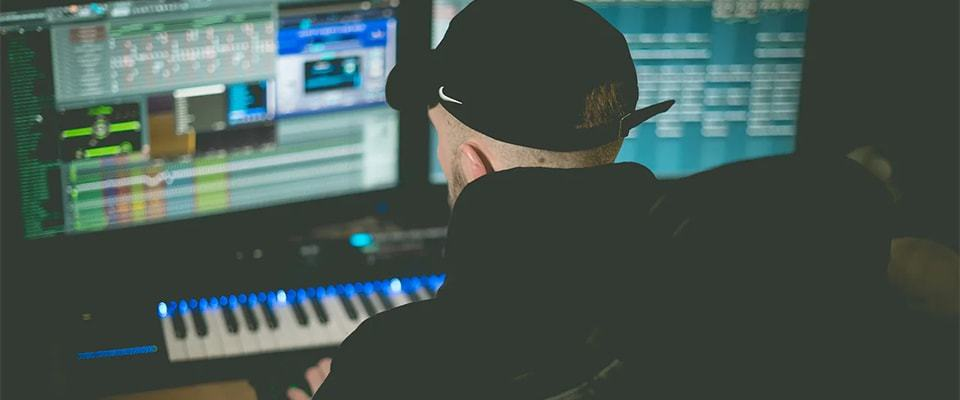 Ghost Producing is much more common than people think