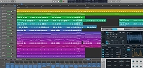 Why Do DJs Use Macs For DJing? Audio Processing