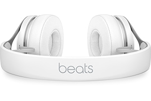 Are Beats good for DJing