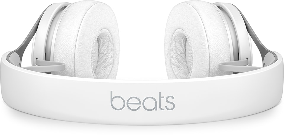 Are Beats good for DJing?